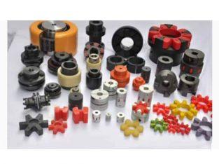 فروش قطعات ماشین آلات صنعتی