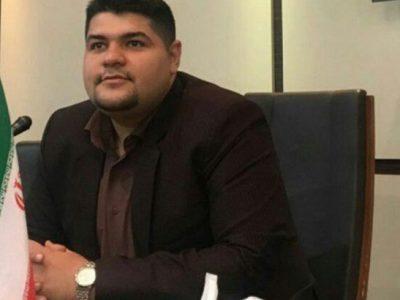دفتر وکالت حسام الدین انتظاریان