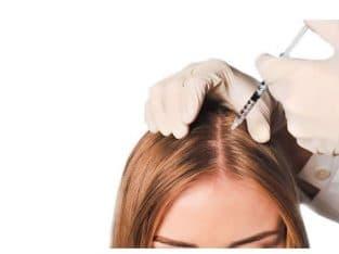 خدمات پوست مو و لیزر