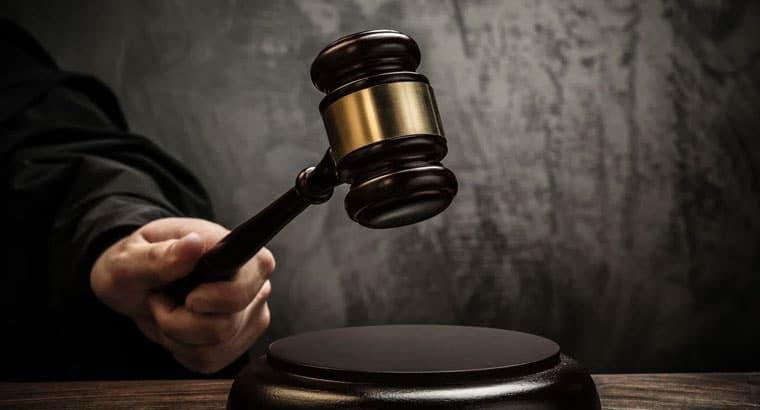 وکیل پایه یک دادگستری شیراز