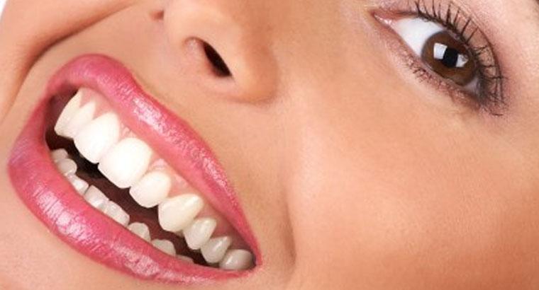 دندانسازی رفیعیان