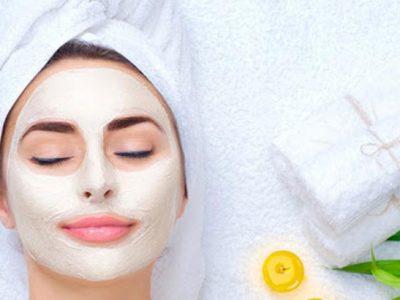 آموزش مراقب های پوست و مو