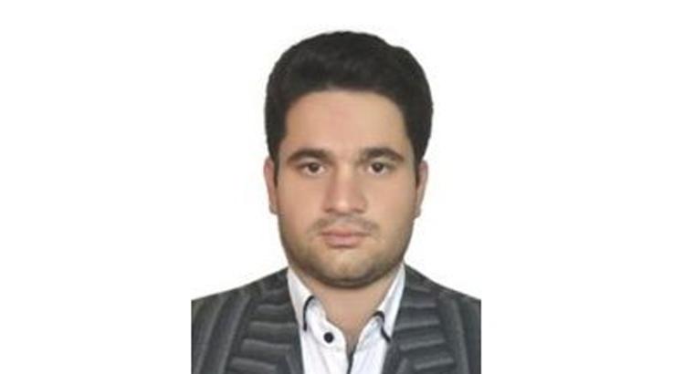دفتر وکالت و خدمات حقوقی دکتر میرزایی نژاد