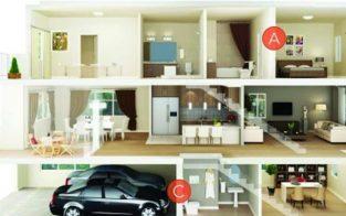 تولید کننده سازه های سقفی و دیواری