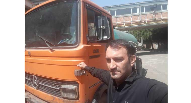 خدمات تخلیه چاه در تبریز
