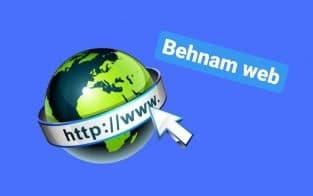 طراحی سایت ارزان در کیانمهر کرج