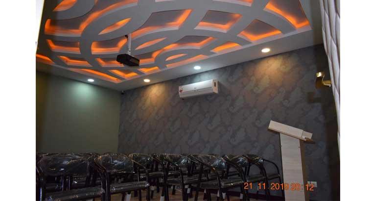 مرکز مشاوره روانشناسی در جنت آباد