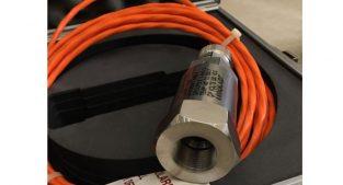 فروش دتکتورهای ضد انفجار