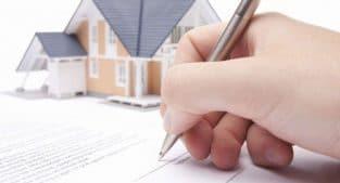تنظیم اجاره نامه کد رهگیری دار