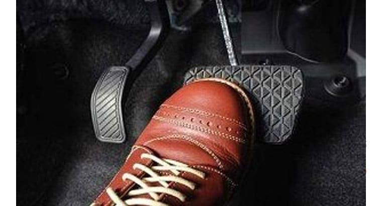 کلینیک ترمز خودرو در تبریز