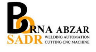 تولید کننده دستگاه های CNC
