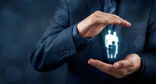 بیمه تخصصی سرمایه و دارایی