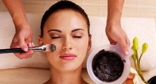 خدمات پوست و مو در اصفهان
