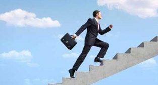 مدارک مدیریتی MBA و DBA