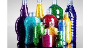 تولید و فروش بطری و پریفرم