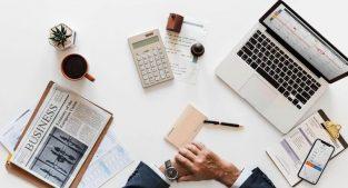 انجام خدمات و پروژه های حسابداری