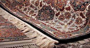 بهترین قالیشویی شرق تهران
