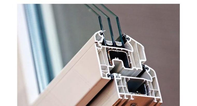 طراح پنجره دو جداره در قم
