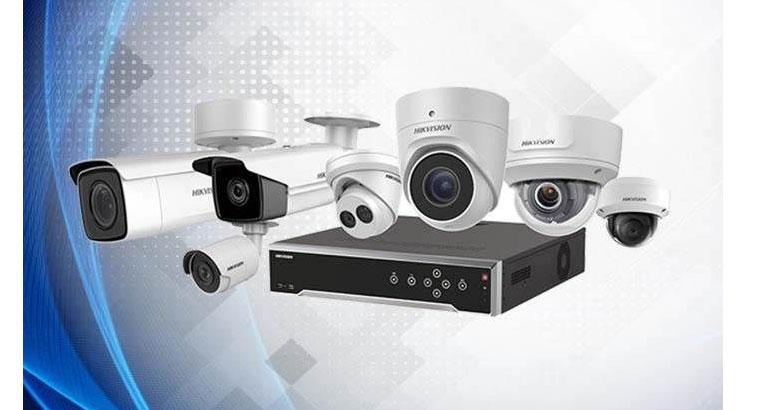 سیستم های حفاظتی و امنیتی در مازندران