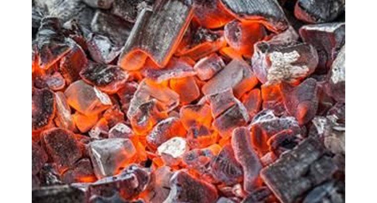 فروش زغال مجلسی در تهران
