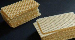 تولید نان بستنی در لرستان