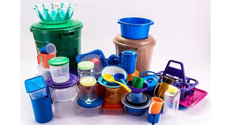 پخش محصولات پلاستیکی در قم
