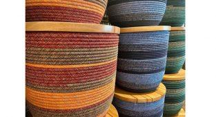 فروش انواع کش و بند