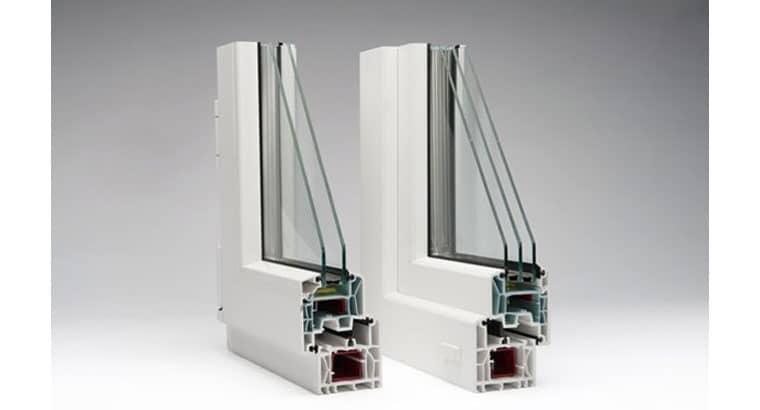 تولید کننده پنجره دوجداره در عظیمیه