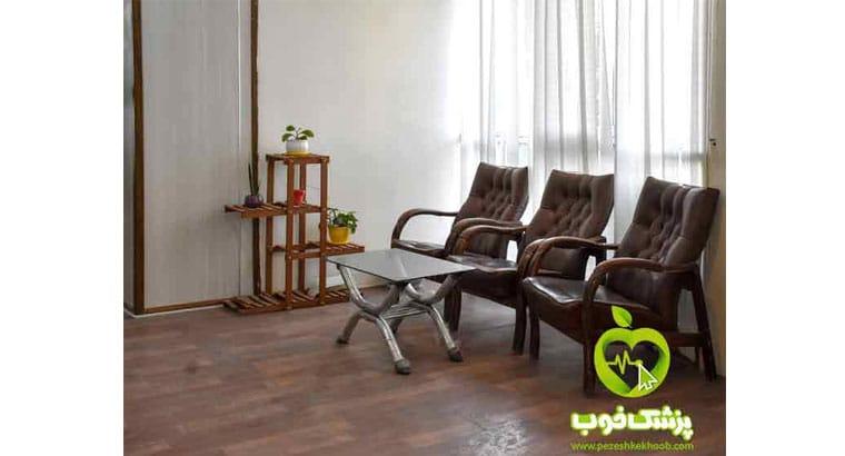 مشاوره روانشناسی در تهران و کرج