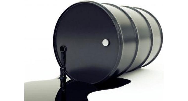 فروش انواع روغن سوخته