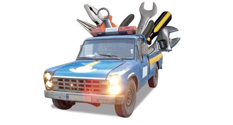 حمل خودرو در فردیس،ملارد،مارلیک،اندیشه