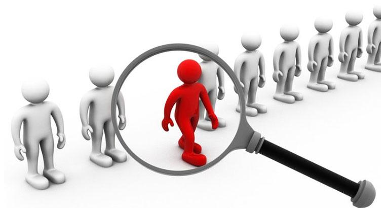 استخدام مدیر داخلی کارخانه