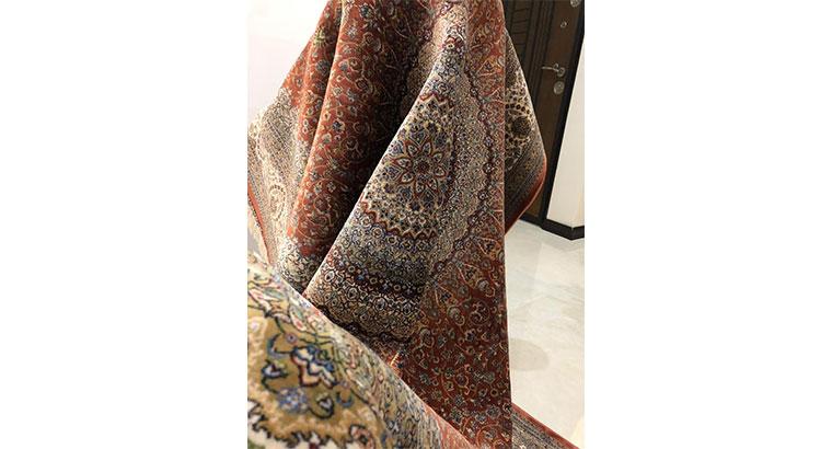 قالیشویی لطفی