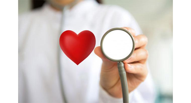 خدمات پرستاری در ارومیه
