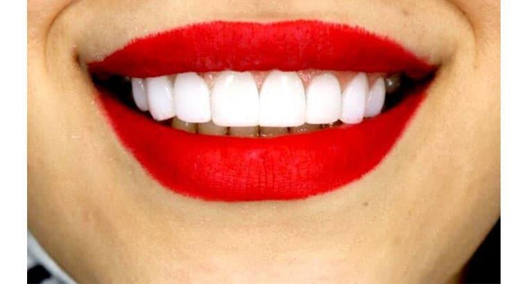کلینیک دندانپزشکی تهران
