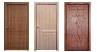 ساخت کمد،کابینت و درب چوبی