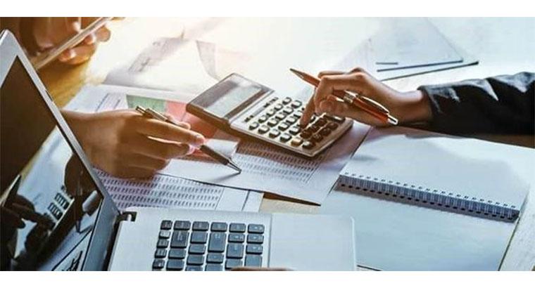 شرکت حسابداری در اهواز