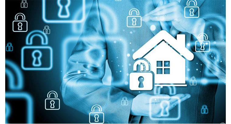 نصب سیستم های امنیتی در کرج