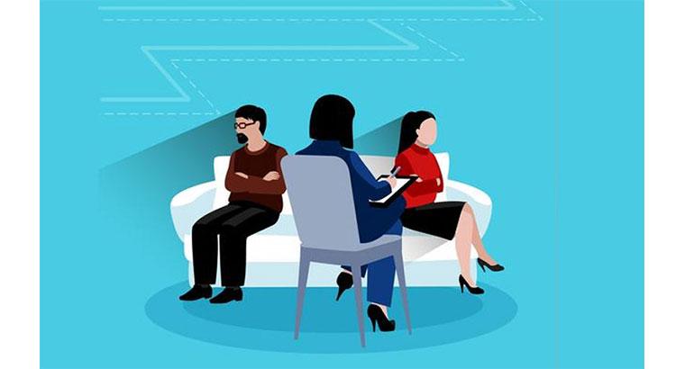مشاوره روانشناسی در شیراز