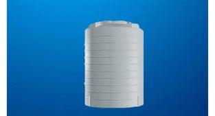 فروش انواع مخازن پلی اتیلن