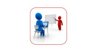 تدریس خصوصی دروس در شیراز