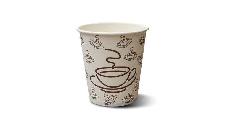 تولید و فروش لیوان کاغذی