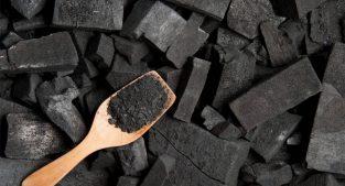 فروش و پخش زغال خودسوز