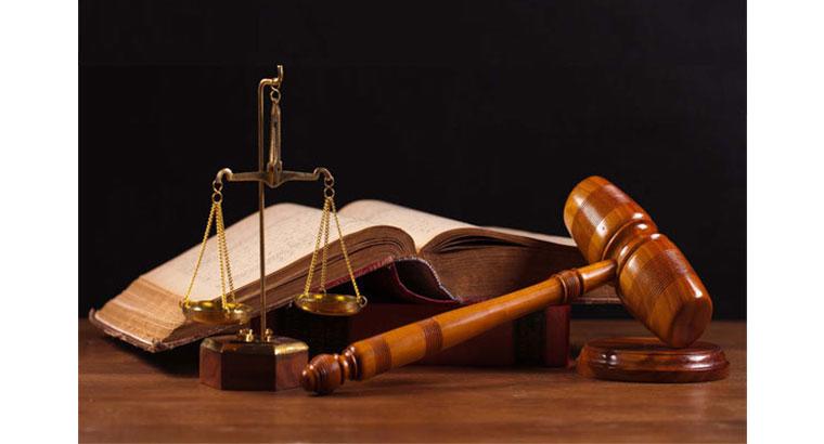 گروه وکلای پارس