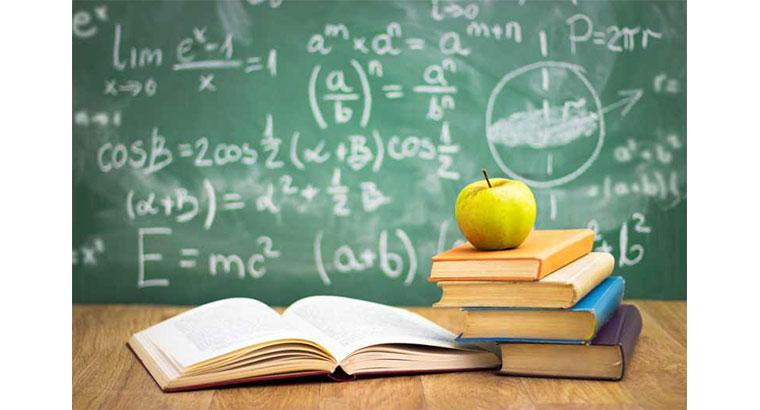 تدریس خصوصی تمامی دروس