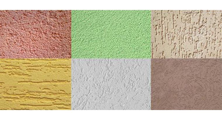 نقاشی ساختمان و کنیتکس تمام نقاط کشور
