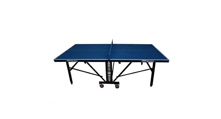 سازنده میز پینگ پنگ و فوتبال دستی