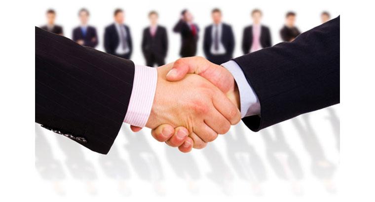 کارشناس برنامه ریزی فروش