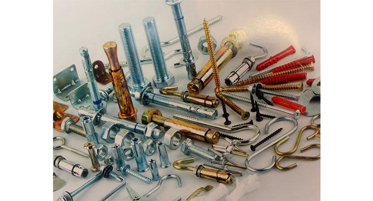 فروش ویژه پیچ و ابزار