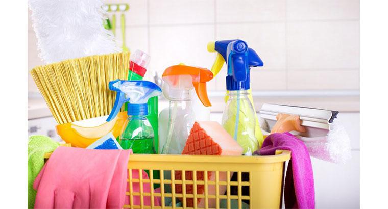 شرکت خدماتی نظافتی در مشهد